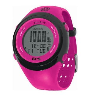Refurbished GPS Enabled Sports Watch GPS Enabled Sports Watch|https://ak1.ostkcdn.com/images/products/is/images/direct/b82e8a6842db6acca4aa5feb7881cd0a882e8d73/Refurbished-GPS-Enabled-Sports-Watch-GPS-Enabled-Sports-Watch.jpg?impolicy=medium