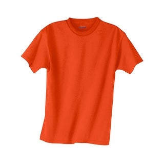 Hanes Kids' Beefy-T T-Shirt