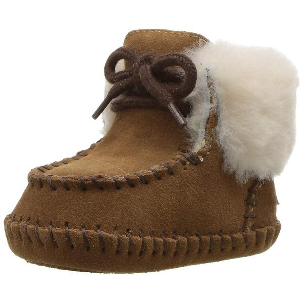 26e2e80ac97 Shop UGG Kids' I Sparrow Boot - 1 m us infant - Free Shipping Today ...