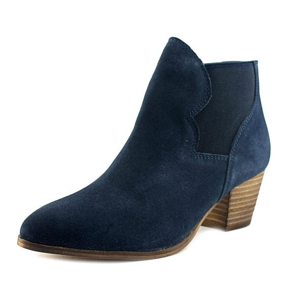 Coolway Judy Suede Ankle Boot 98OVPDJ2Z