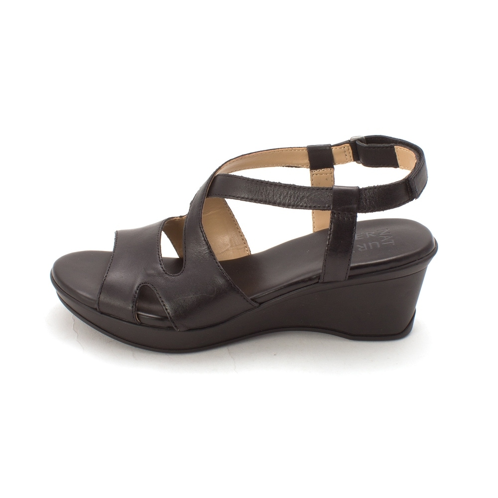 955a76626482 Buy Naturalizer Women s Sandals Online at Overstock