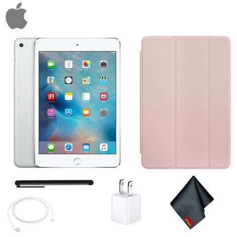 Buy iPads Online at Overstock   Our Best Tablets Deals