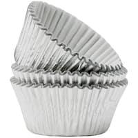 Mrs. Anderson's 1653 Baking Foil Muffin Cups, Mini