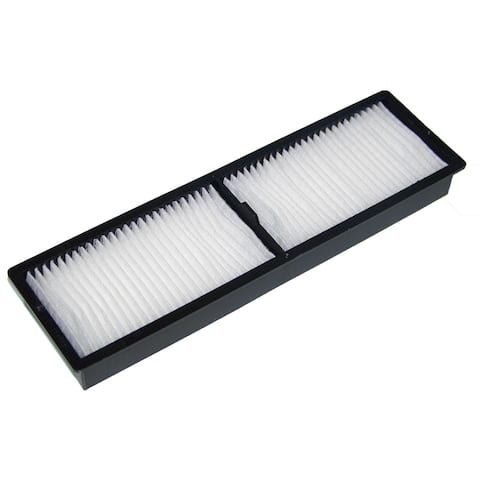 Epson Air Filter Shipped With BrightLink 710Ui, EB-710Ui, Pro 1470Ui