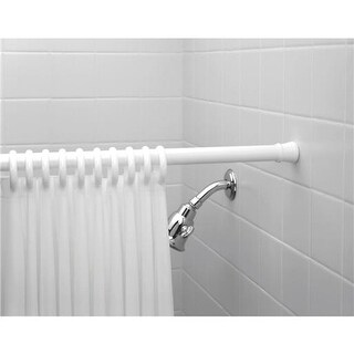 Zenith Prod. Rod-Lnr-Hks Shower Kit 683W Unit: EACH
