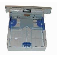 Brother 250 Page Paper Cassette - HL5150DLT, HL-5150DLT, HL5170DN, HL-5170DN, HL5170DNLT, HL-5170DNLT - N/A