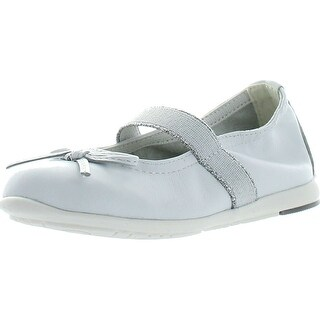 Primigi Girls Eulalia European Dress Flats Shoes