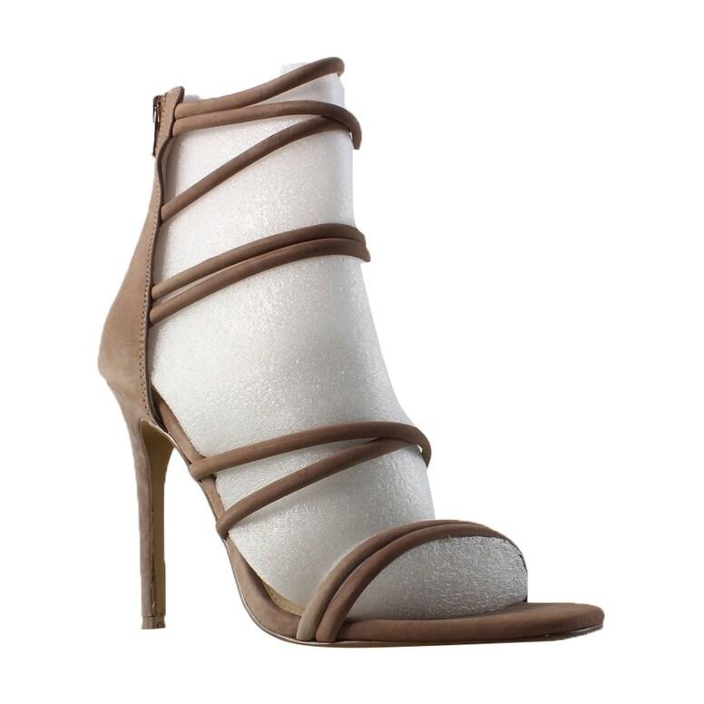 ecb90a40938 Buy Steve Madden Women s Heels Online at Overstock