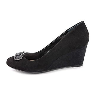 Alfani Women Dannah Wedge Shoes