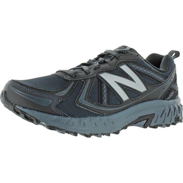 Shop New Balance Mens 410v5 Trail