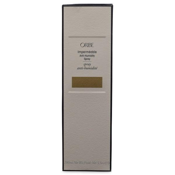 Oribe Impermeable Anti-Humidity Spray 5.5 Oz