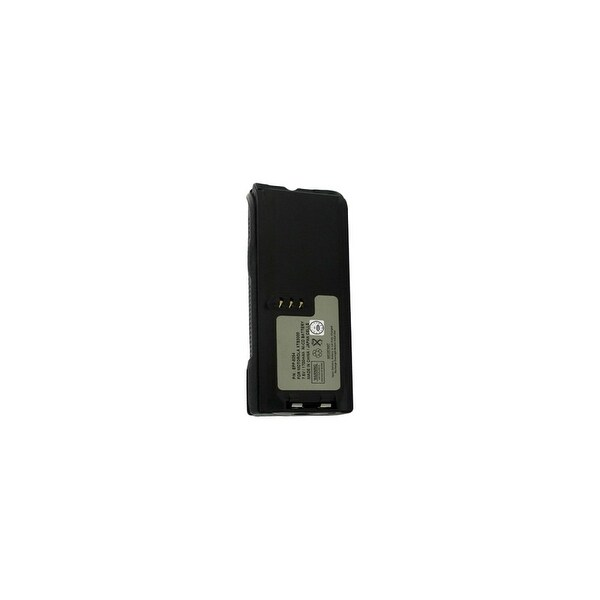 Battery for Motorola NTN8294 Replacement Battery