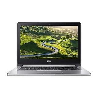Acer NX.GL4AA.010 CB5-312T-K6TF Chromebook