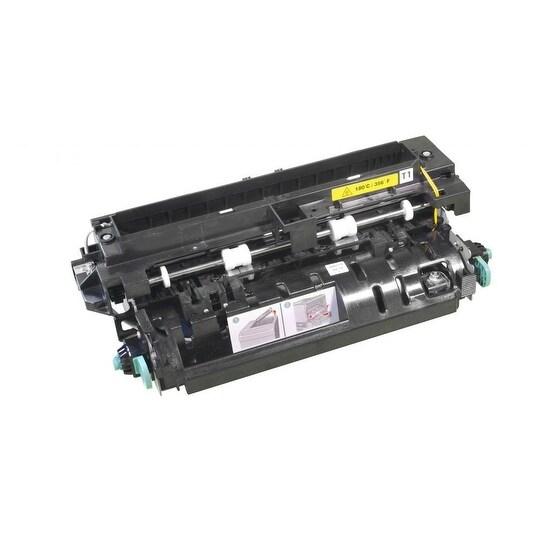 Depot International - Dpi Lex T650 Oem Fuser