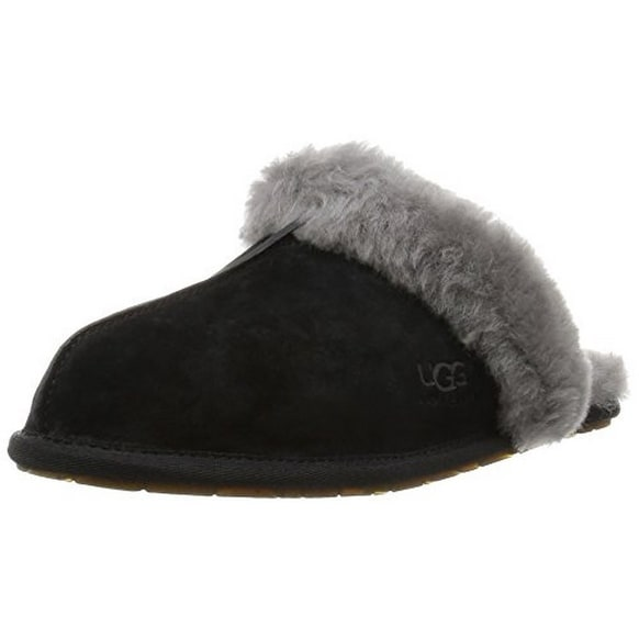 4cf96c5e064 Shop Ugg Scuffette Ii Womens Style   5661 - 6 - Free Shipping Today -  Overstock.com - 17838986