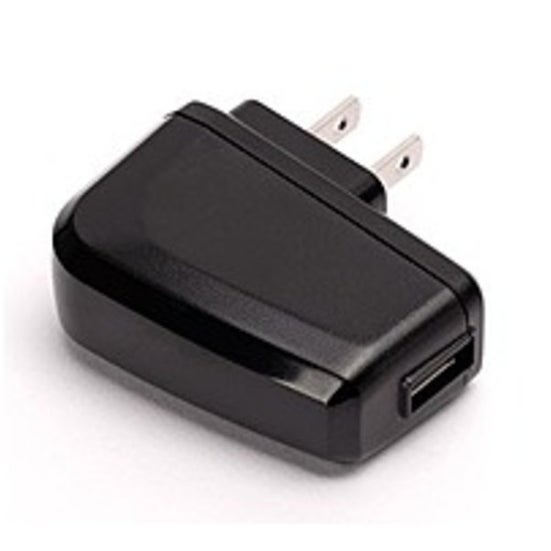 Griffin RT38512 StraighTalk Universal Wall Charger (Refurbished)