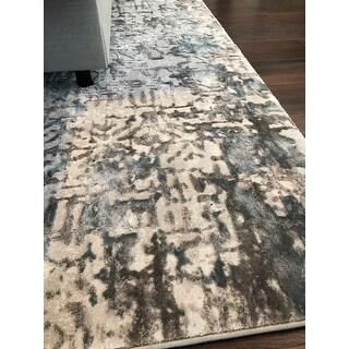 CosmoLiving Camilla rug