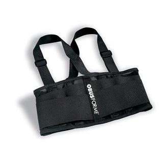 Back Belt-Unisex Medium/Large