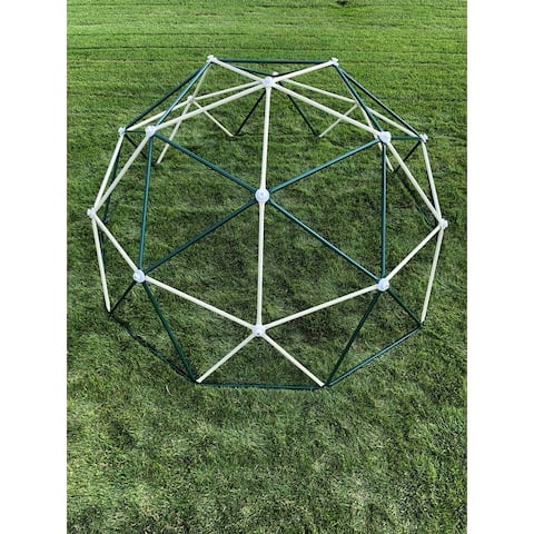 10 ' Jungle Gym Climbing Dome