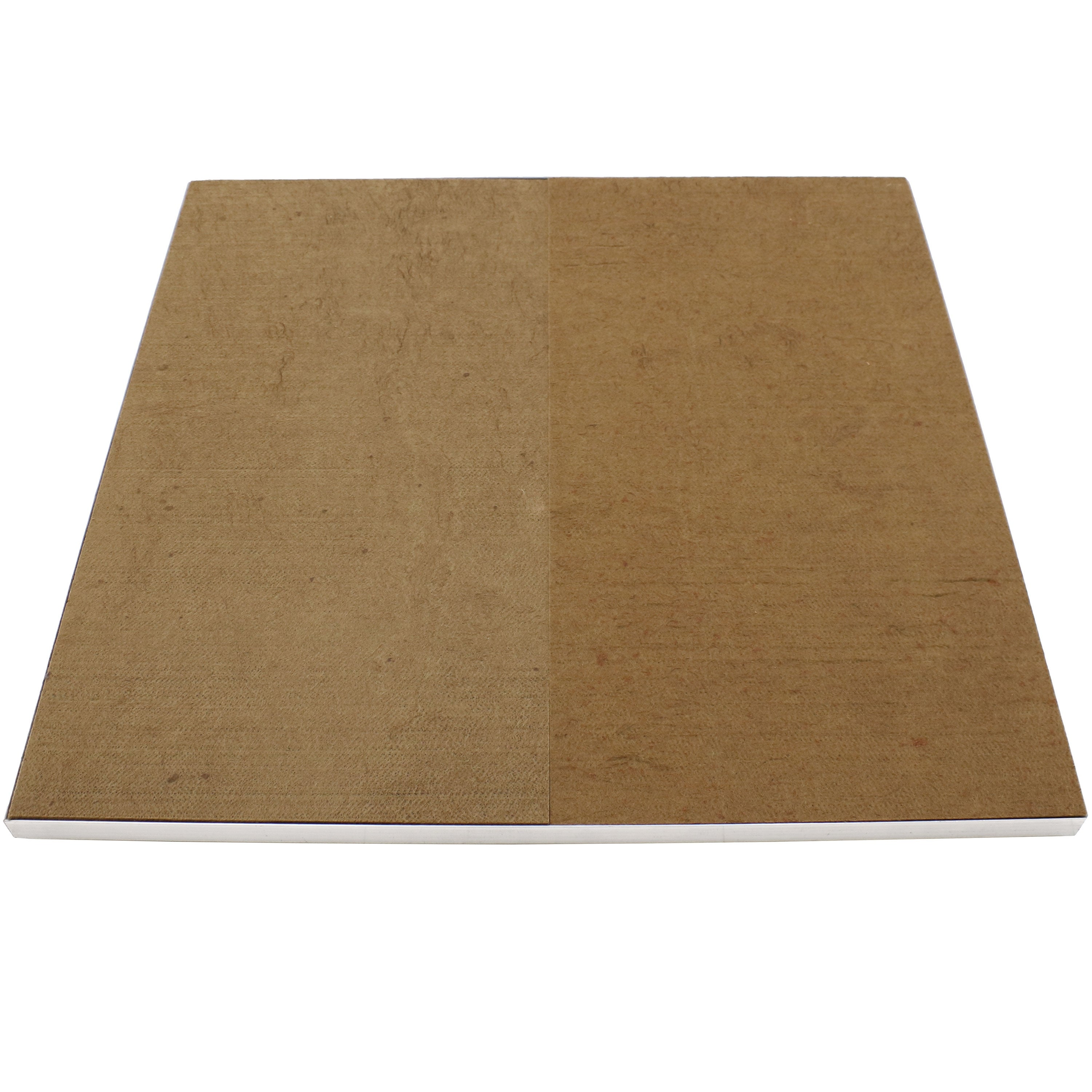 Image of: Shop Black Friday Deals On Deckprotect Fire Pit Pad 30 X 30 Mat Rack 30 X 30 Inch Overstock 29404431