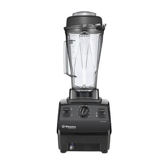 Waring Pro Xtreme Mx1000rxt Hi Power Commercial Blender
