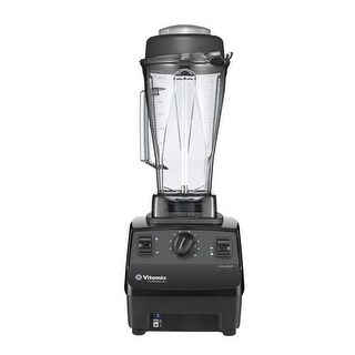 Vitamix - 62827 - 64 oz Vita-Prep® Commercial Blender