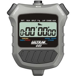 Ultrak 440 Countdown Timer & Lap or Cumulative Stopwatch|https://ak1.ostkcdn.com/images/products/is/images/direct/b85f6476899258529349b6aac8587c8fe2bbc883/Ultrak-440-Countdown-Timer-%26-Lap-or-Cumulative-Stopwatch.jpg?impolicy=medium