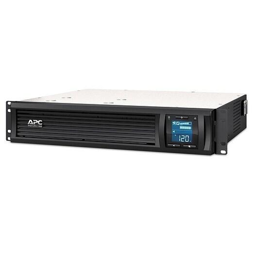 Apc - Smc1000-2Uc