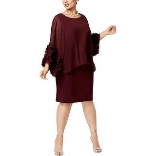 SL Fashions Women\'s Plus-Size Clothing   Find Great Women\'s ...