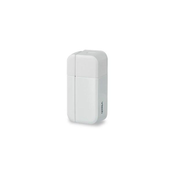 VTech VC7002 ULE Open/Closed Door Sensor Compatible w/ DM271 & VC7151 Series