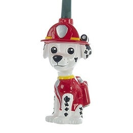Paw Patrol Marshall Light Set 10/L