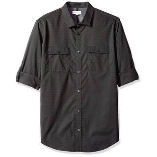 Calvin Klein Men S Clothing For Less Overstock Com
