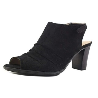 Link to Naturalizer Womens Lago Similar Items in Women's Shoes