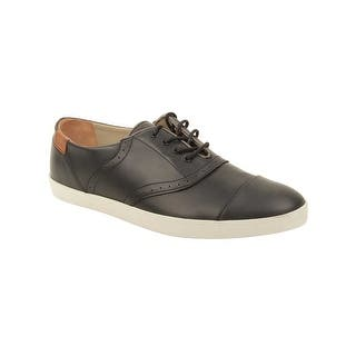 Lacoste Men's Jarrison Sneaker in Black|https://ak1.ostkcdn.com/images/products/is/images/direct/b870a65788e4358d2c2538561fff65ded45196df/Lacoste-Men%27s-Jarrison-Sneaker-in-Black.jpg?impolicy=medium