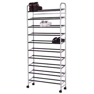 Buy Closet Organizers & Systems Online at Overstock.com