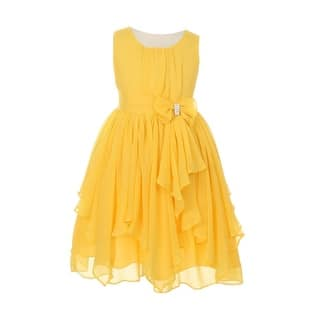 81e816933 Polyester Children's Clothing | Shop our Best Clothing & Shoes Deals ...