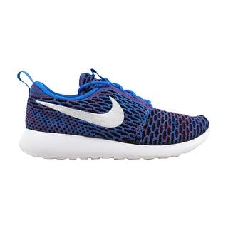 cd0d3d0ece172f Walking Nike Women s Shoes