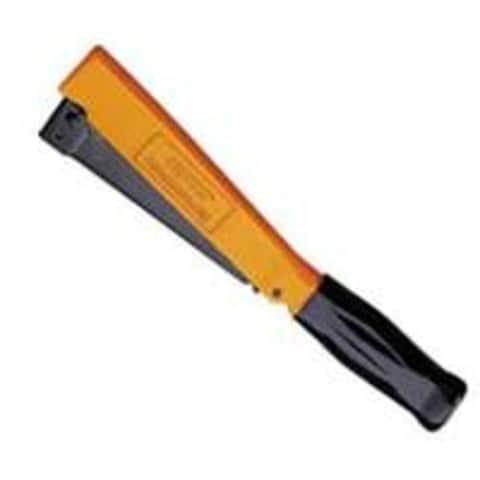 "Stanley Bostitch H30-8 Hammer Stapler & Tackers 12"""