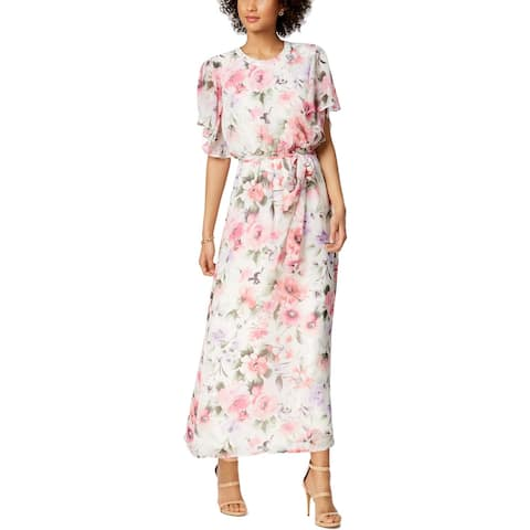 68e517982b96 Nine West Dresses | Find Great Women's Clothing Deals Shopping at ...