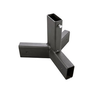Champion traps and targets 44106 champion traps and targets 44106 2x4 tripod bracket