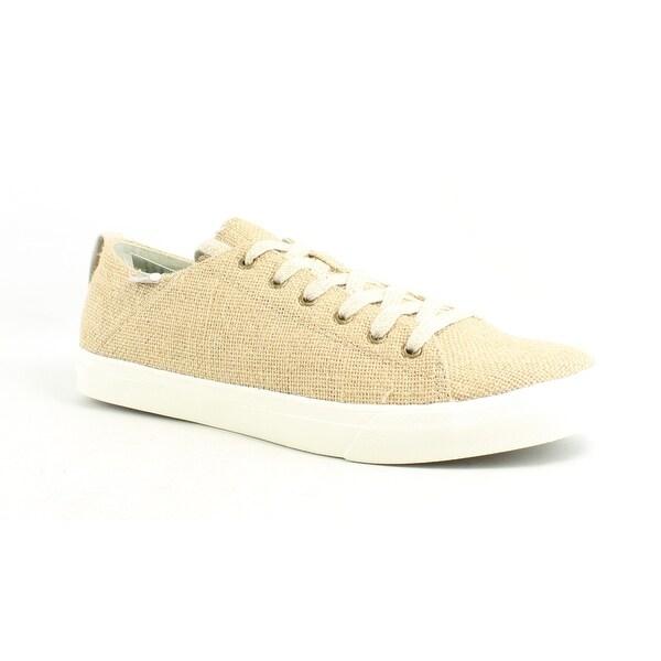 d4a511fce092 Shop Sanuk Mens Staple Natural Jute Oxford Dress Shoe Size 9 - On ...