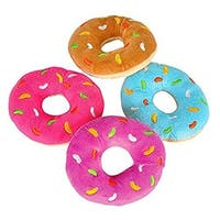 Donut Plush Assortment (12 pc)