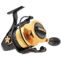 Penn SSV4500 Spinfisher V Spinning Fishing Reel
