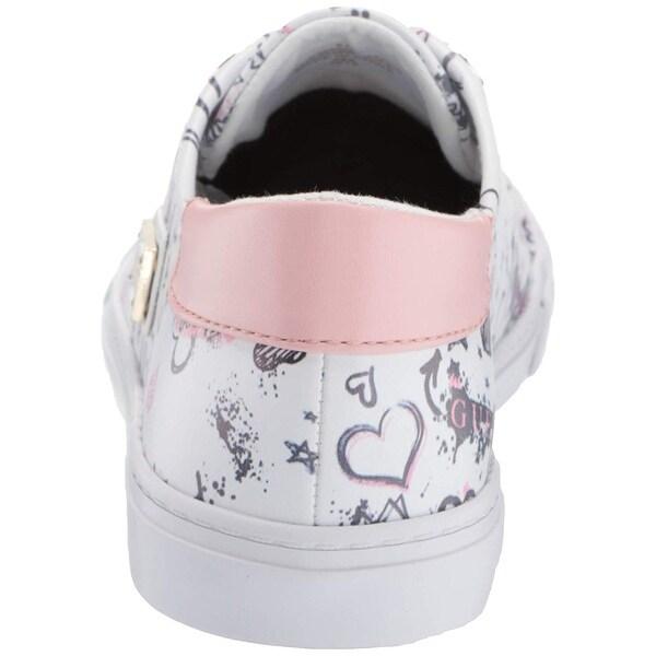 Mineral Sneaker - Overstock - 28669106