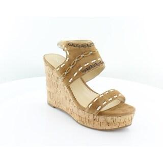 a1ffe07220d Brown Ivanka Trump Women s Shoes