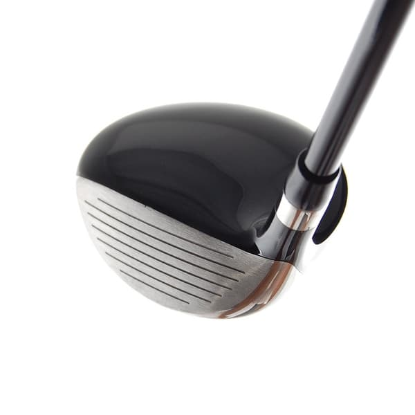 Nike vr pro limited edition forged driver editors review – golfwrx.