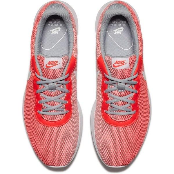 Shop Nike Tanjun SE 844887601 Free Shipping Today
