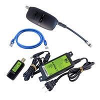 KVH Directv Ethernet Coax Adapter - 19-0860