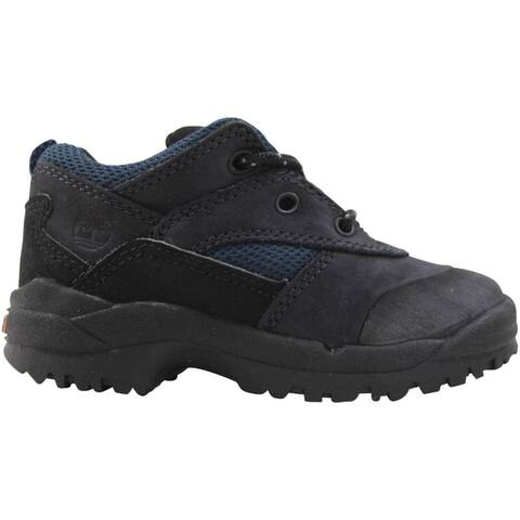 Timberland MPO Low Navy 55852 Toddler