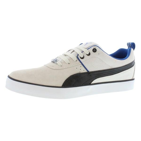 Puma Grimme Lo S Men's Shoes